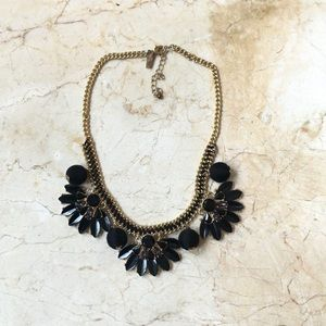 Inc International Concepts Statement Necklace